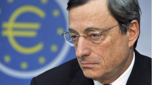 El BCE reduce un 8,5% sus compras mensuales de deuda pública de España y eleva un 2% las de Alemania