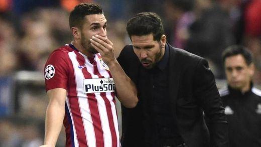 Miedo a atentados: el Galatasaray acepta la petición del Atlético de suspender su partido en Estambul