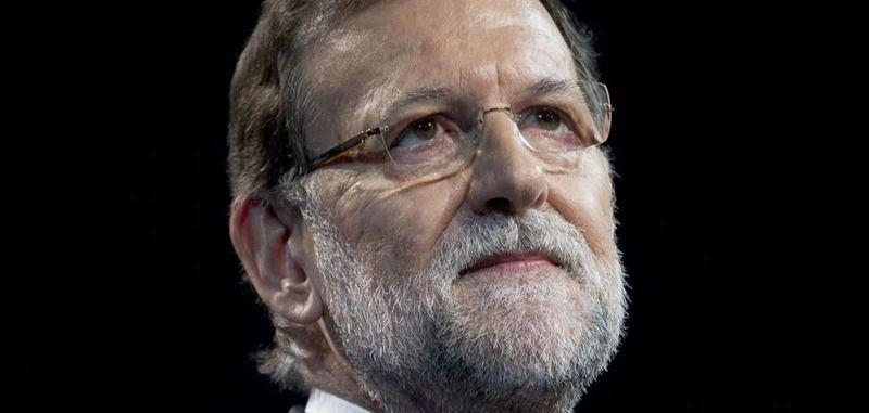 Rajoy, antes de verse con Sánchez: hará 'lo imposible' para que haya Gobierno