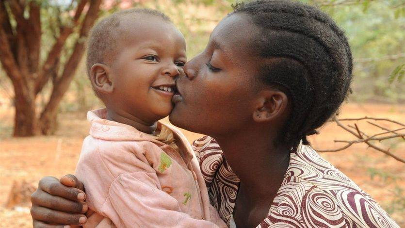 Unicef pide a Somalia prohibir todo tipo de mutilación genital femenina