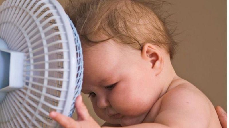 Siete consejos para dejar de gastar un 20% en tu factura por el aire acondicionado