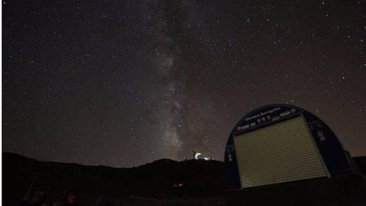 Las estrellas fugaces de las Perseidas, en cualquier lugar del cielo: la lluvia será 5 veces más intensa