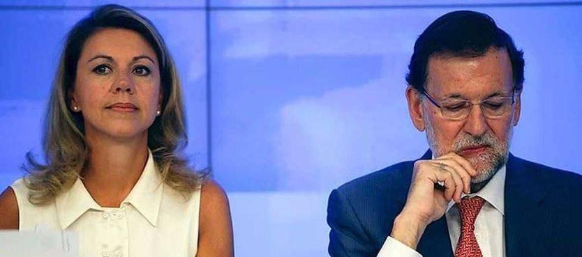 Rajoy enfría la posibilidad de celebrar el debate investidura el 23 de agosto, pero no tira la toalla
