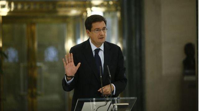 El PSOE, inasequible al desaliento: 'El no a Rajoy es muy claro'