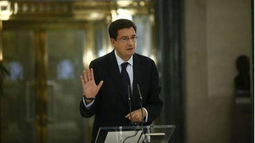 El PSOE, inasequible al desaliento:
