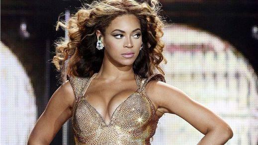 Beyoncé arrasa el Stadi Olímpic de Barcelona con un político y reivindicativo 'Lemonade'