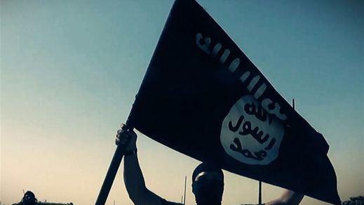 El Estado Islámico ejecuta a 12 civiles y secuestra a 3.000 desplazados que intentaban huir de Irak