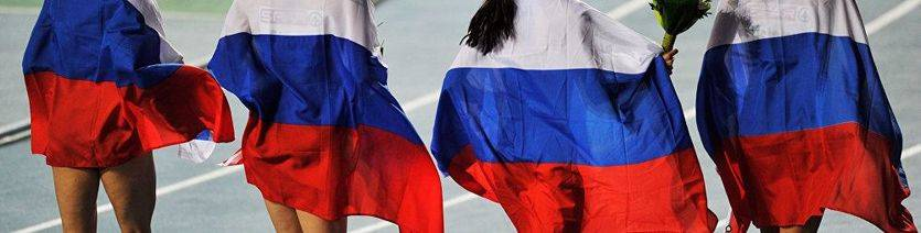 El Comité Paralímpico Internacional prohíbe la participación de Rusia en Río