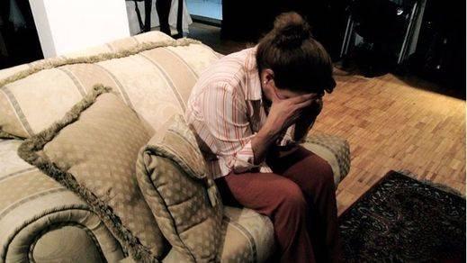 Continúa la odisea machista: se eleva a 27 el número de víctimas mortales por violencia de género