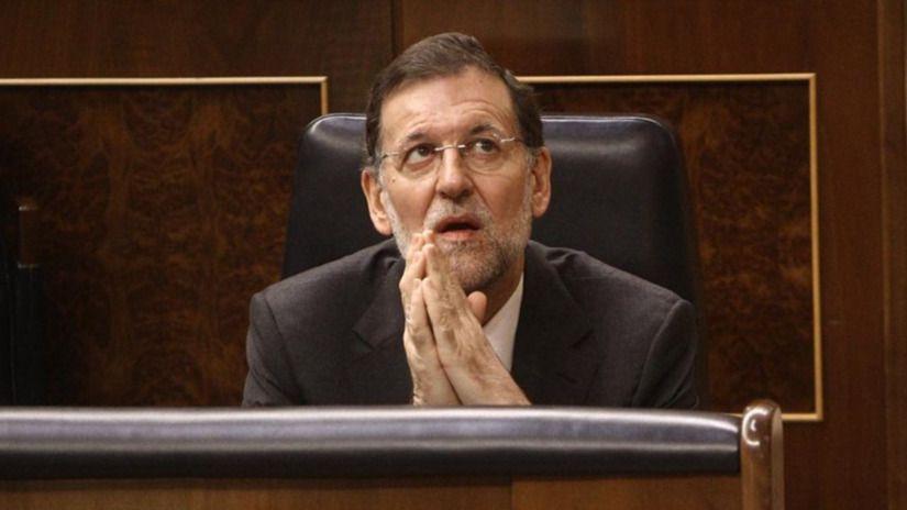 ¿Respaldan los españoles el rechazo del PSOE a la investidura de Rajoy?