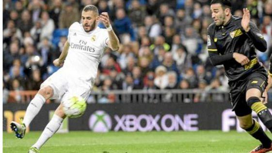 Una Supercopa de Europa sin pronóstico y que habla español: Madrid-Sevilla