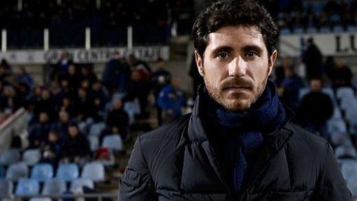 Víctor Sánchez bate récords: cesado en Olympiacos a los 47 días