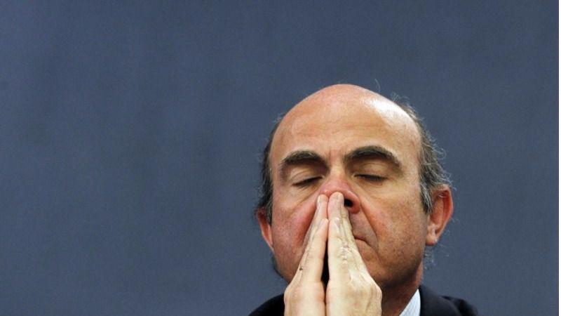 Confirmada la tregua de 2 años para España: no habrá multa por incumplir el déficit, sino una segunda oportunidad