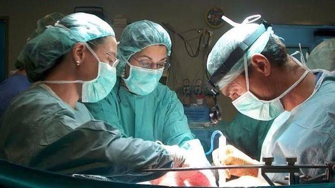 Solidario por ley: Colombia convierte a todos sus ciudadanos en donantes de órganos
