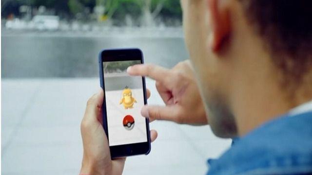 Robos, accidentes o altos niveles de adicción: ¿es arriesgado jugar a Pokemon Go?