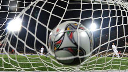 Globalia se une al Santander en el patrocinio de la Liga