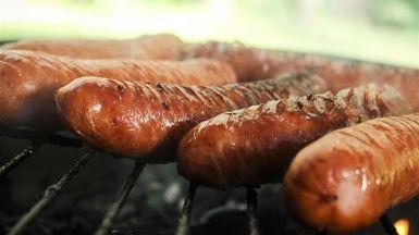8 mentiras sobre el consumo de carne