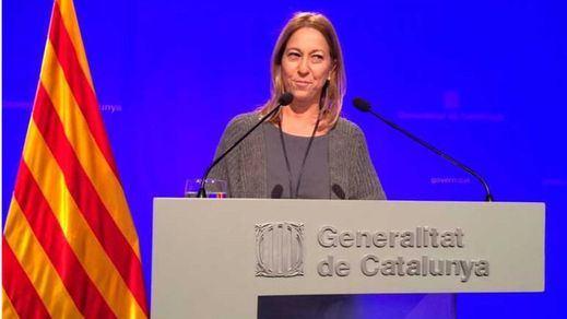 La Generalitat amenaza con movilizaciones