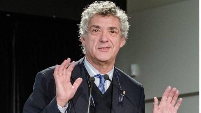 Villar vuelve a salirse con la suya: las elecciones a la Federación serán después de las de la UEFA