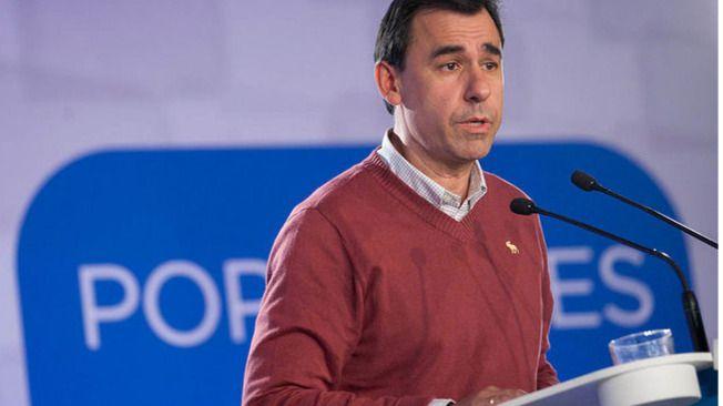 El PP, dispuesto a nuevas ofertas al PSOE para que 'reconsidere' su apoyo a la investidura de Rajoy