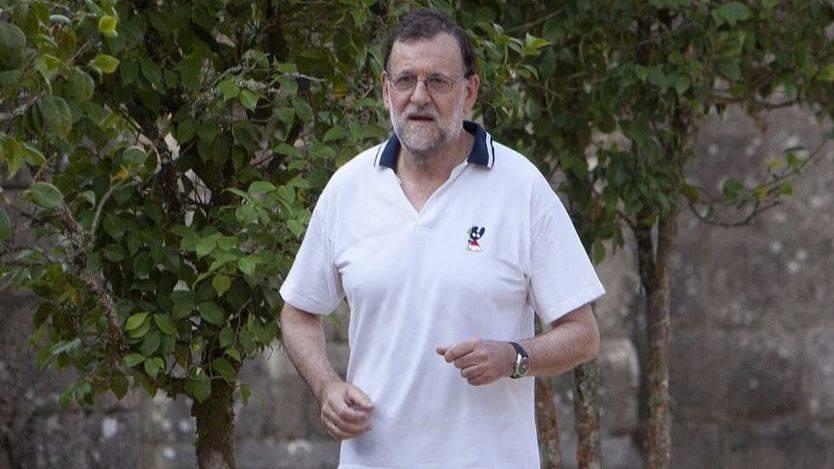 Unas terceras elecciones 'serían una magnífica forma de hacer el ridículo', insiste Rajoy