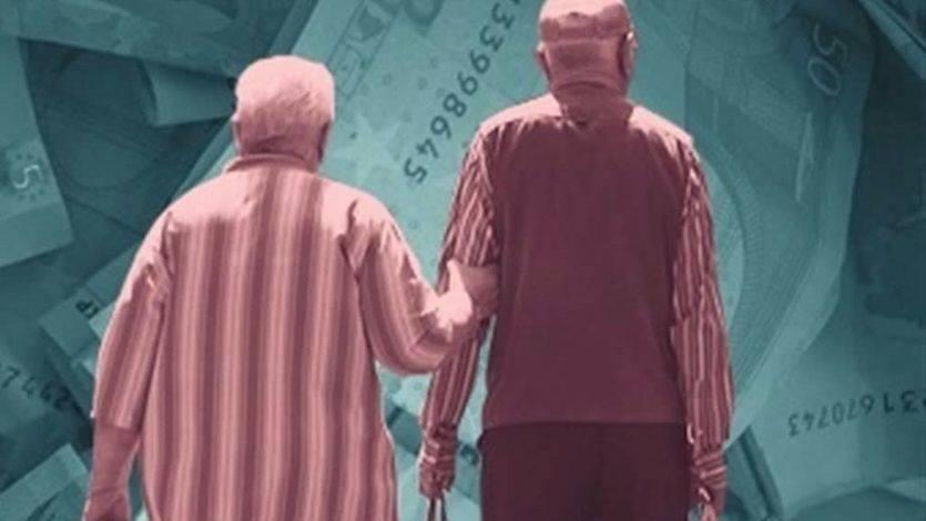 La alerta socio-económica llega desde Alemania: su banco central pide elevar la edad de jubilación a los 69 años