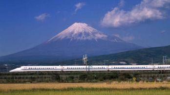 El Japan Rail Pass llega al mercado hispano