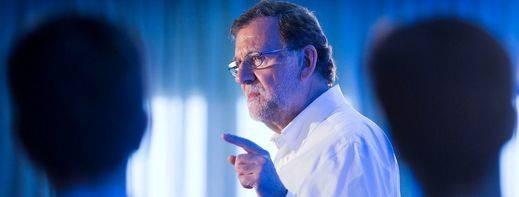 Dirigentes populares avanzan que Génova dará manga ancha a Ciudadanos, pero sin