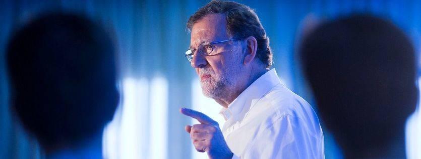 Dirigentes populares avanzan que Génova dará manga ancha a Ciudadanos, pero sin 'calentones'de verano