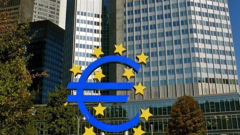 La eurozona registró un superávit comercial de 134.500 millones hasta junio, un 20% más