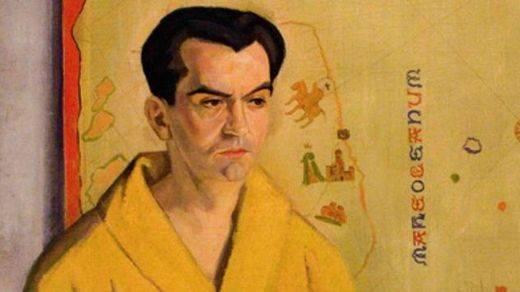 Polémica por un homenaje a Lorca 'propagandístico' y 'sectario'