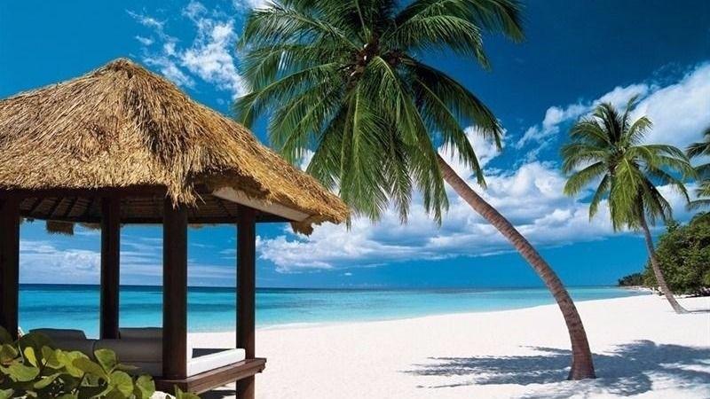 México y el Caribe, los destinos más buscados para viajar en septiembre sin arruinarse
