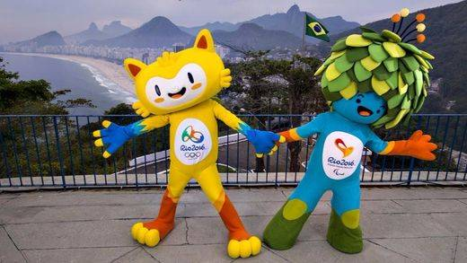 ¿Unos Paralímpicos sin público?: los organizadores admiten que sólo han vendido un 12% de las entradas