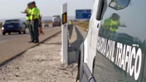 Sólo el puente de agosto dejó más de 1.700 denuncias por conducir bajo efectos de alcohol o drogas