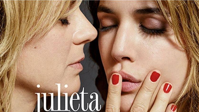 'El Olivo', 'Julieta' de Almodóvar y 'La novia' intentarán representar a España en los Oscar