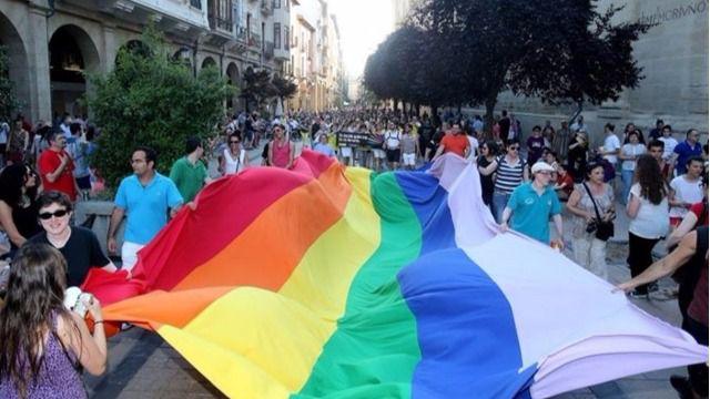 Lesbiana, bisexual, hetero, pansexual, 'trans'... ¿cuántas identidades sexuales hay?