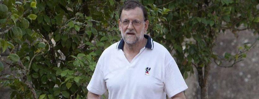 Rajoy, ante ¿lo inevitable?: 'Es evidente que la investidura no va a salir adelante'