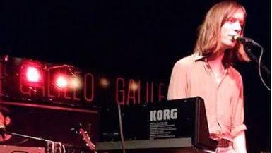 Jacco Gardner conquistó Galileo