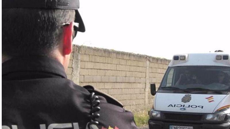 Andorra investigará si la policía española 'jugó sucio' en el caso Pujol