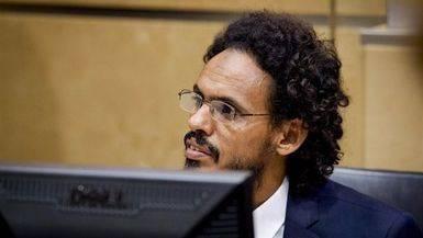 Primer juicio en el Tribunal Penal Internacional a un yihadista que destruy� Patrimonio de la Humanidad