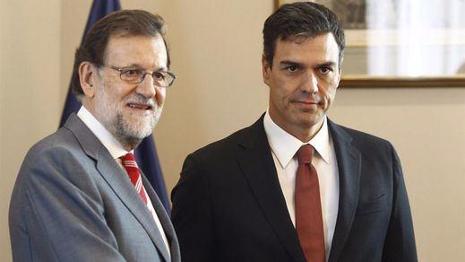 ¿Habrá o no Comité Federal del PSOE para reevaluar la investidura?