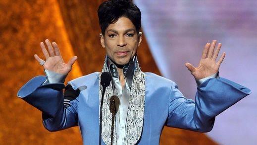 Prince tenía drogas 50 veces más poderosas que la heroína en frascos de Paracetamol