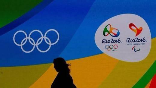 El TAS echa por tierra el recurso del Comité Paralímpico Ruso, que no podrá competir en Río