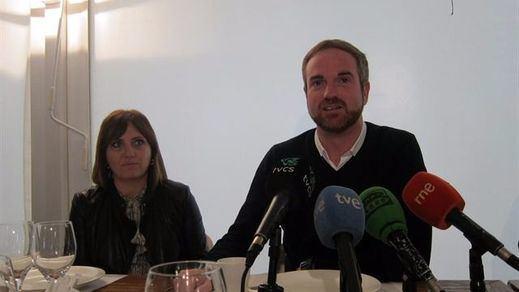 Oscar Clavell, diputado procesado del PP que puede echar por tierra la negociación con Ciudadanos