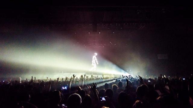 El 'BIME Live' acoge a The Chemical Brothers como cabezas de cartel para presentar su último disco