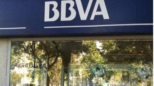 BBVA y CX incrementan un 25% las hipotecas concedidas en Cataluña
