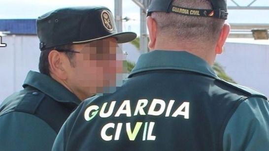 El Corte Inglés vestirá a la Guardia Civil