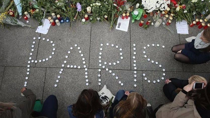 Los atentados pasaron factura turística: París ingresó 750 millones menos