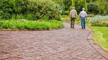 Los centros de día, espacios para el bienestar de los mayores