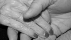 La importancia de ejercitar la memoria para la prevención del Alzheimer